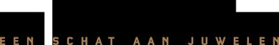 Kortrijkse Goudcentrale